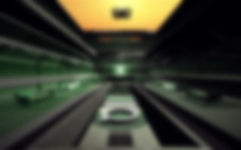 Notelscreenshot06