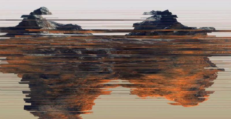 Seismik3