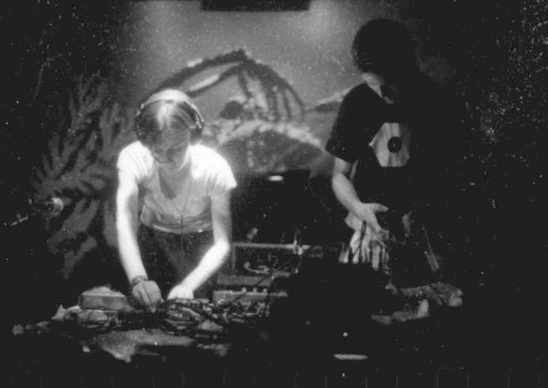 Ms stubnitz1998