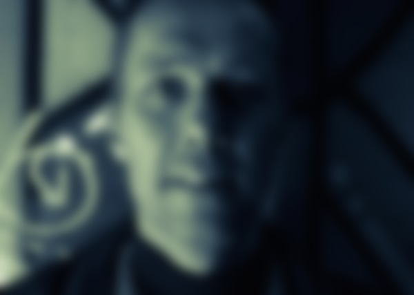 Portrait lawrence malstaf
