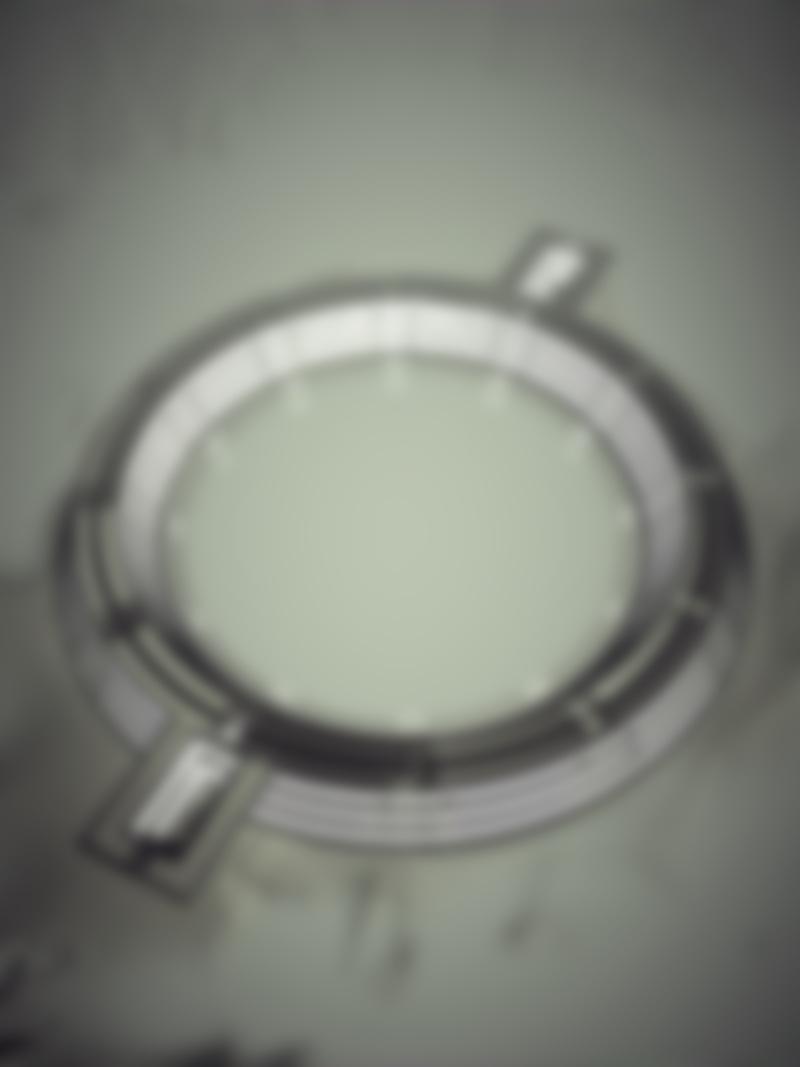 Notelscreenshot08